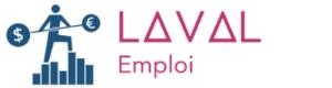 Emploi Laval